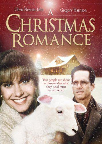b375f5b4c3531bb7eaeb4e04781e2d29--this-christmas-movie-holiday-movies.jpg