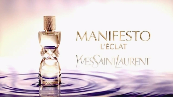 Buy_Yves_Saint_Laurent_Manifesto_Leclat_For_Women_Eau_de_Toilette_90ml_Price-611868