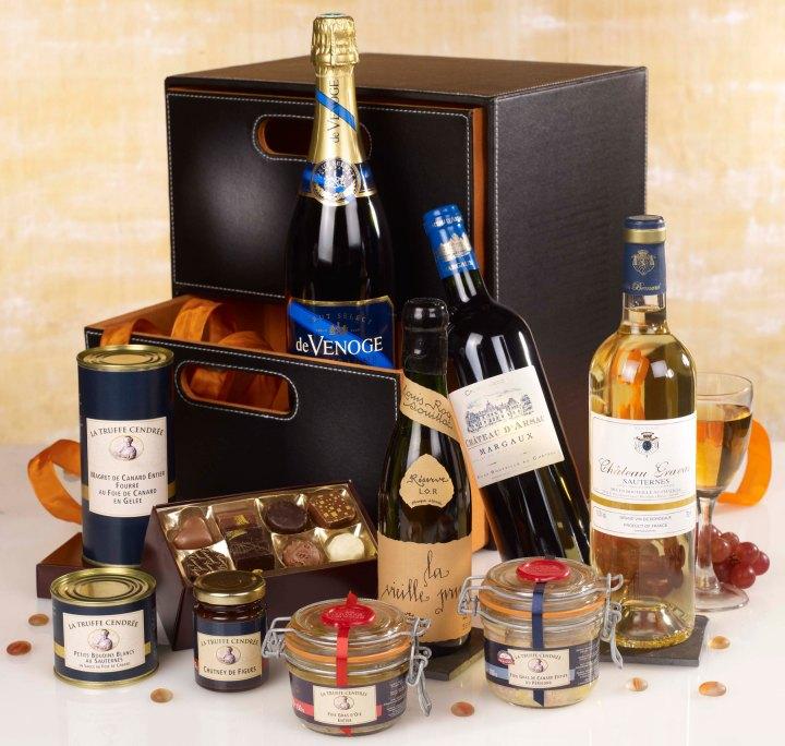 coffrets-cadeaux-gourmands-publicitaires-_all