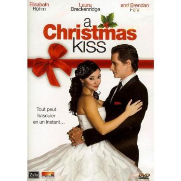 dvd-a-christmas-kiss