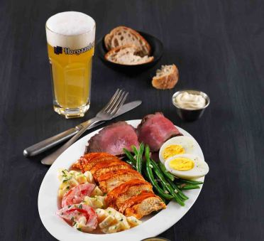 5.pubs-special-ASSIETTE_ANGLAISE_1