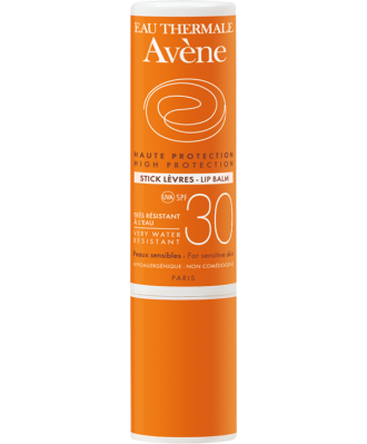 soin-solaire-spf-30-stick-levre.png