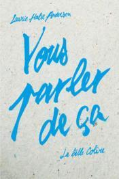 CVT_VOUS-PARLER-DE-CA_6663.jpeg
