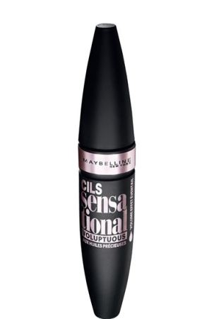 maybelline-mascara-volume-eventail-cils-sensational-voluptous-very-black-3600531319946-c.jpg